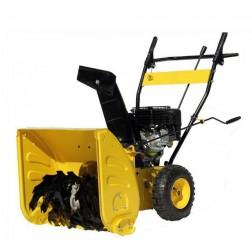 Sneeuwfrees met 7 PK Motor